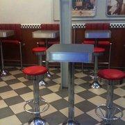 Burger King, Köln, Nordrhein-Westfalen