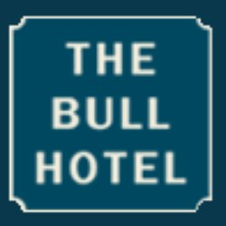 http://www.thebullhotel.co.uk/index