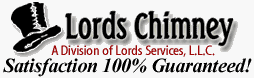 Lords Svc Llc Logo