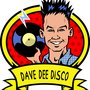 Dave Dee Discos