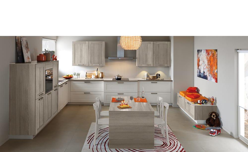 Cuisine schmidt 41 photos cuisine salle de bain for Cuisines schmidt avis