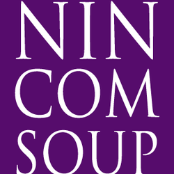 Nincomsoup, London