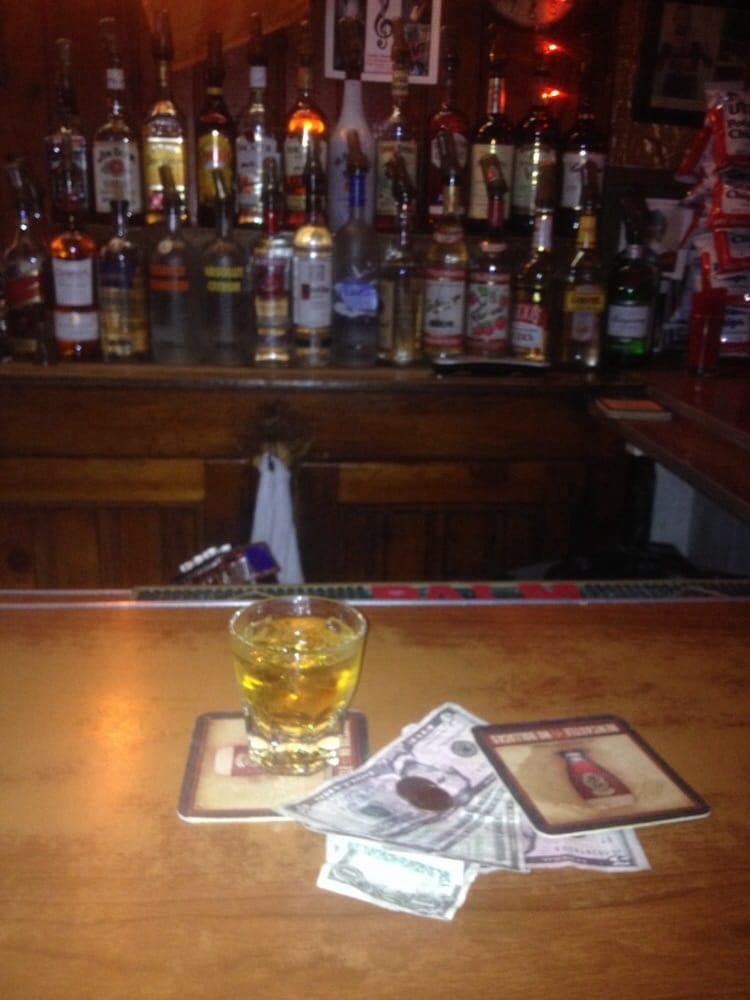 from Bruce gay bars staten island ny