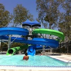 Verdugo Aquatic Facility 26 Photos Swimming Pools Burbank Burbank Ca Reviews Yelp