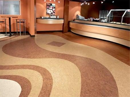 resilient flooring yelp. Black Bedroom Furniture Sets. Home Design Ideas