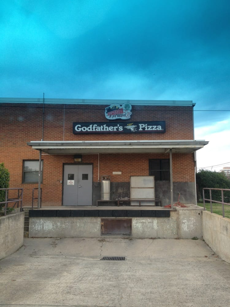 Find Godfather's Pizza in Billings with Address, Phone number from Yahoo US Local. Includes Godfather's Pizza Reviews, maps & directions to Godfather's Pizza in Billings 4/5(7).