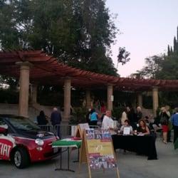 Cinema Little Italy - San Diego, CA, Vereinigte Staaten