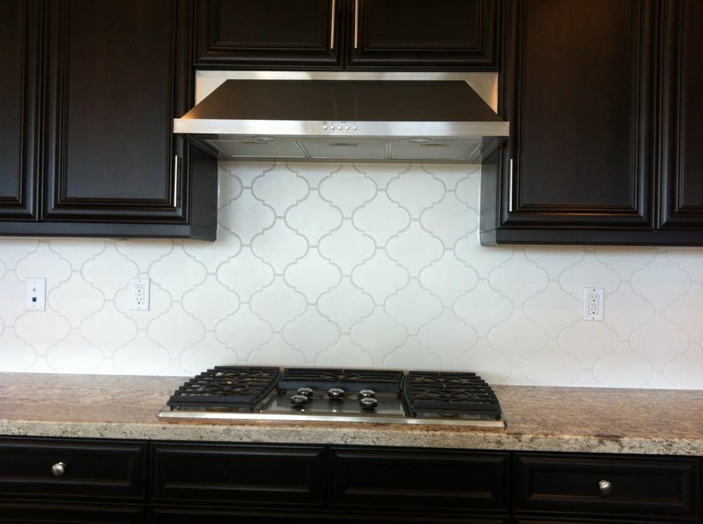 tile company san diego ca united states moroccan tile backsplash