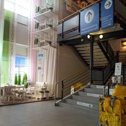 IKEA Waltersdorf