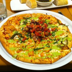 California Pizza Kitchen Gesloten Boston Ma Verenigde Staten Yelp