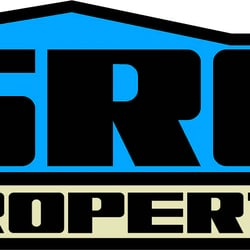 SRC Property Management Inc logo