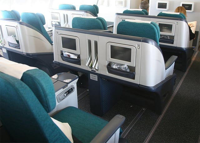 Aer lingus airlines florence firestone los angeles ca reviews