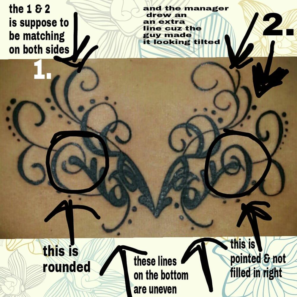 28 Dago U0027s Tattoos 27 Photos 100 My Second Tattoo Nearly Two Why Is My Tattoo 100