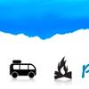 Patika Outdoor Dağcılık ve Kamp Malzemeleri