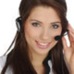 Telatel : une assistante à votre…