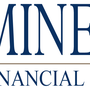 Minerva Financial Services