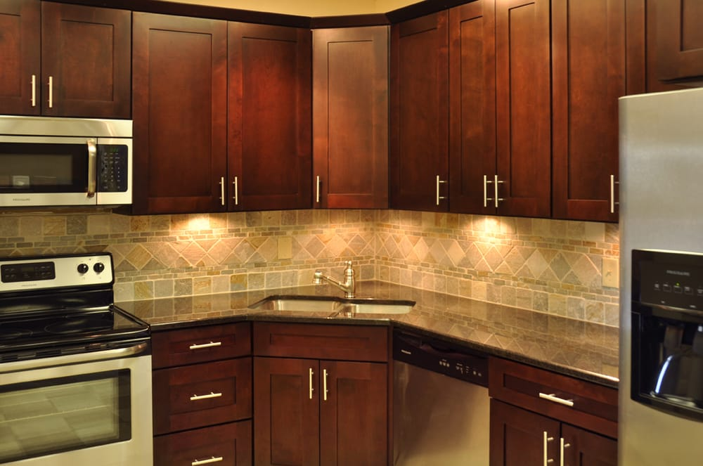 Centex Cabinets Austin TX United States My New Kitchen Cabinets