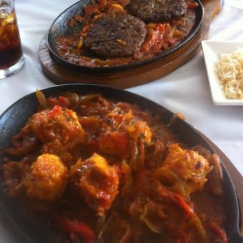 Ariana afghan cuisine closed 25 photos 42 reviews for Ariana afghan cuisine