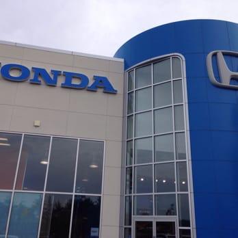 Concord honda 45 photos 397 reviews auto repair for Elite motors concord ca
