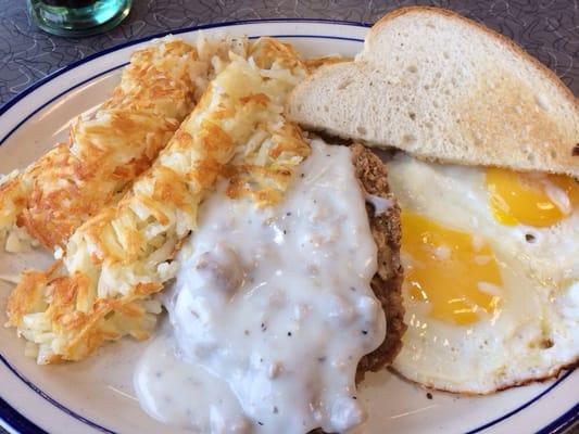 Breakfast Restaurants In Eagan Mn