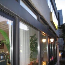 India Restaurant Tandoori Taste, Frankfurt am Main, Hessen
