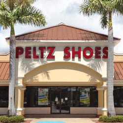 About Snyderman's Shoes Of Naples | Naples, FL Shoe Sales