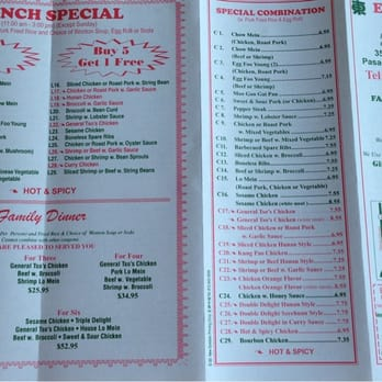 Eastern carryout 10 reviews seafood 350 mountain rd for Carryout menu