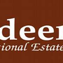 Elkdeer Estate Agents