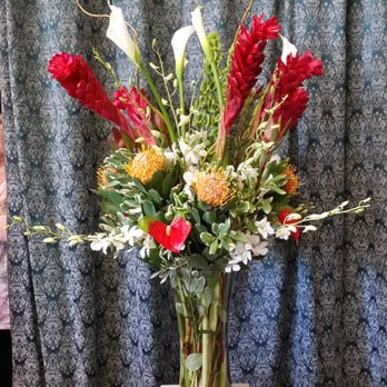 West Hollywood Florists 85