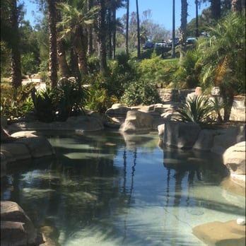 california hot springs christian singles California nudist travel guide, resorts, vacation, nudist camps, campgrounds, hot springs, naked.