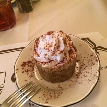 The Como Restaurant And Lounge Niagara Falls Ny United States