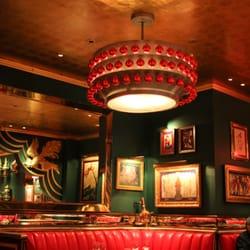 The Russian Tea Room - 515 Photos - Tea Rooms - Midtown ...