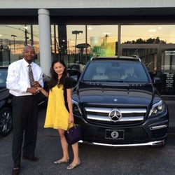 Mercedes benz of caldwell 11 photos car dealers 1230 for Mercedes benz bloomfield ave nj
