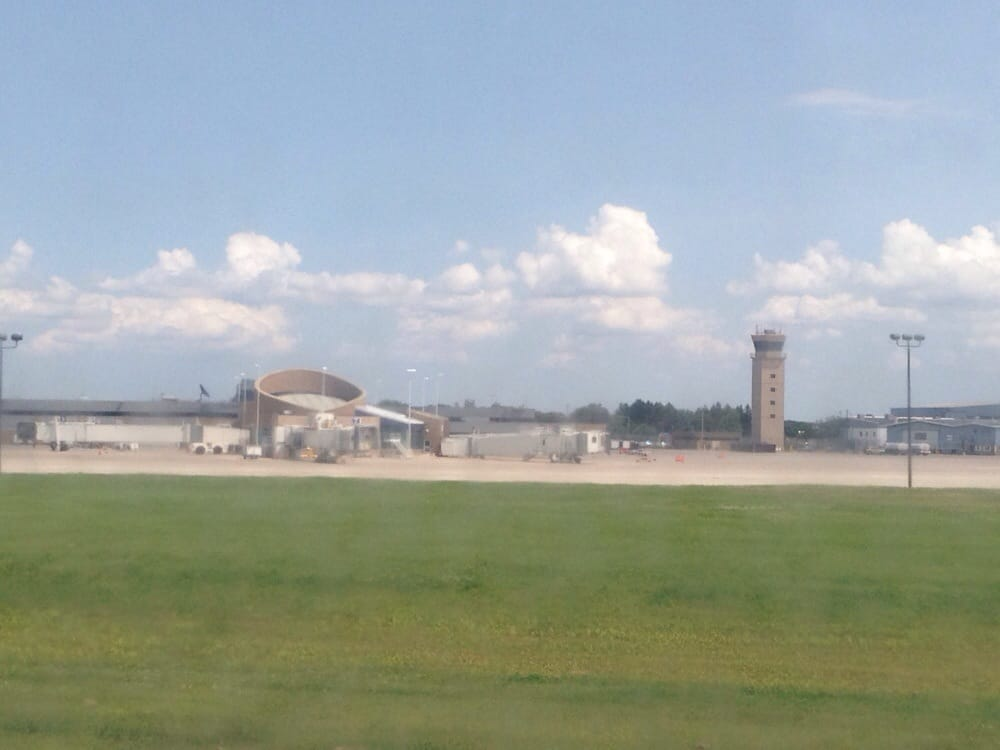 Appleton (WI) United States  City pictures : ... Dr Appleton, WI, United States Airports Reviews Photos Yelp