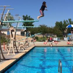 San Ramon Olympic Pool Aquatic Park 48 Photos Swimming Pools San Ramon Ca Reviews Yelp