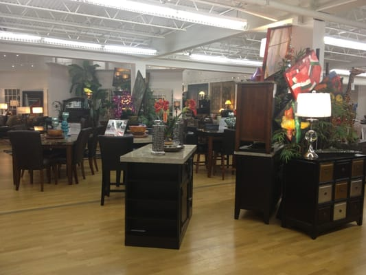 Bob S Discount Furniture South Attleboro Ma United States Yelp