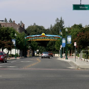 the city of vacaville ca 60 photos amp 18 reviews