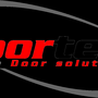 Doorteck Garage Doors