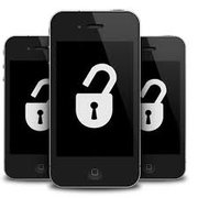 Cell Planet Phone Repairs - apple iphone unlocking - Houston, TX, Vereinigte Staaten