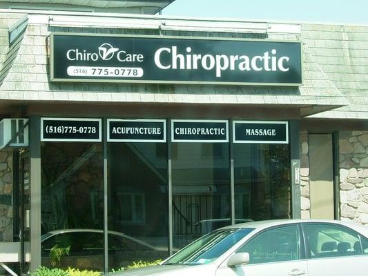 Cheryl L Sneed Lmt Massage 516 Lakeville Rd New