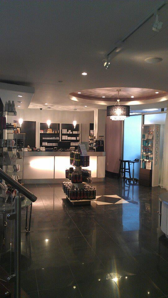 Vibe Salon And Spa Bedford