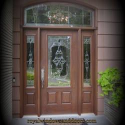 Royal Windows And Doors 107 Photos Windows
