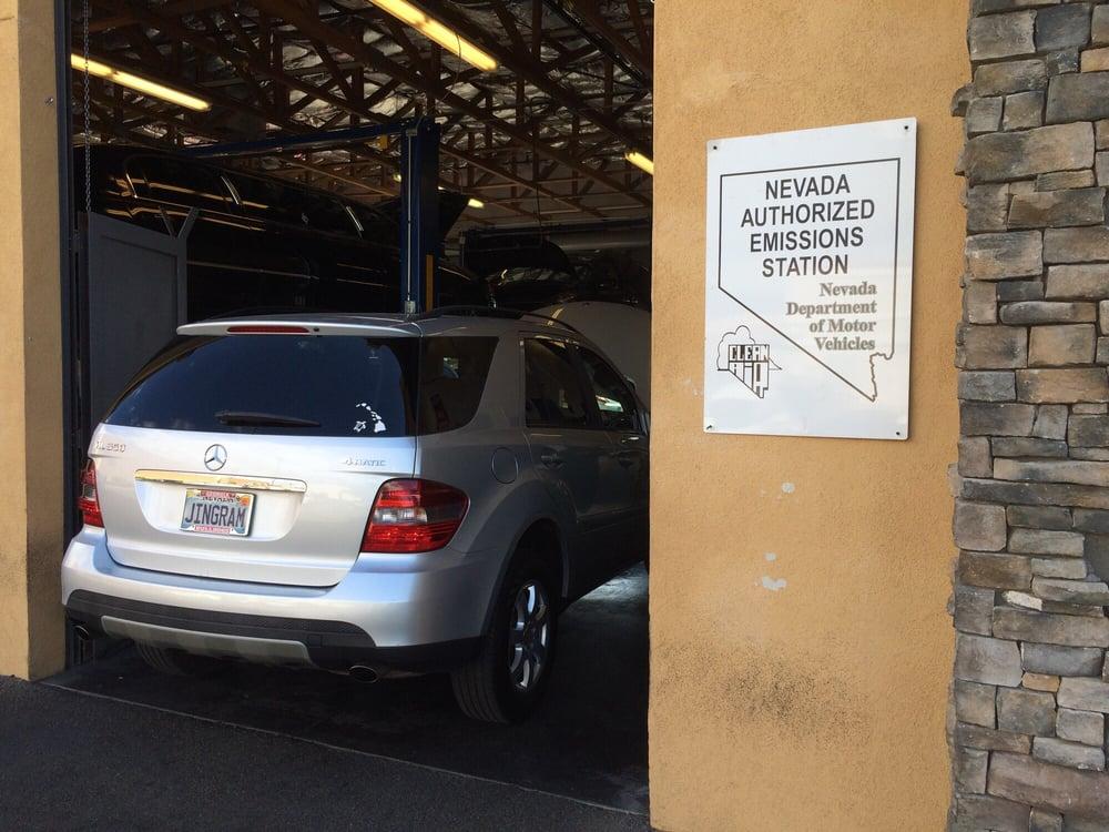 Usa Auto Service 19 Photos Auto Repair Spring Valley