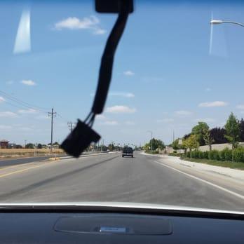 Bakersfield ca free swingers message boards