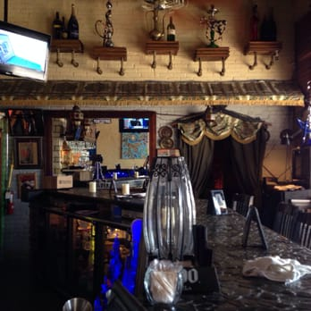 byblos mediterranean lebanese restaurant and hookah lounge