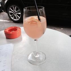 Cafe Lido Mannheim Brunch