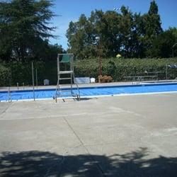 Joinville Swim Center Playgrounds San Mateo Ca Reviews Photos Yelp