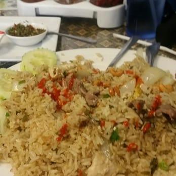 Aroy dee thai cuisine 28 photos thai restaurants for Aroy thai cuisine menu