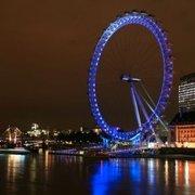 Spoke 'n Motion Bike Tour - The London…