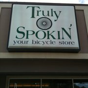 Bikes Plus Pensacola Fl Truly Spokin Your Bicycle